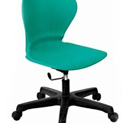 Teal Computer Chair White Resin Chairs Wedding Reception Manufacturer Supplier India Modular