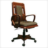 revolving chair manufacturer in nagpur zero gravity office chairs dealers traders ergonomic
