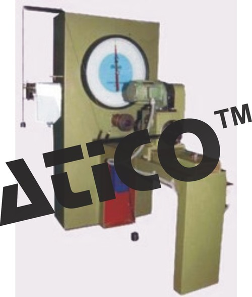Tinius Olsen Torsion Testing Machine
