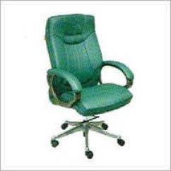 Revolving Chair Repair In Jaipur Simple Wood Patio Plans Chairs Dealers Traders Boss
