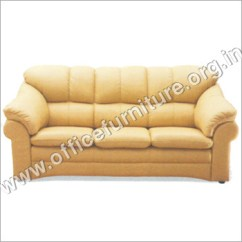 Office Sofa Set India Customizable Power Reclining Sectional Manufacturer Supplier Bangalore