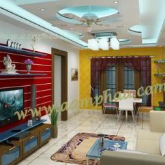 Fall Ceiling Designs For Living Room In India Remodel Ideas False Design
