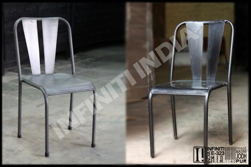 industrial dining chair custom directors exporter
