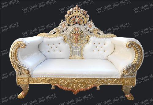 wedding sofa cleaning bangalore jp nagar exporter manufacturer supplier delhi india