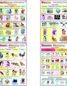 English grammar through pictures also rh vcpmaps