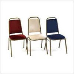 Steel Chair For Tent House Ergonomic Big And Tall Manufacturer Supplier Of Furniture In India Chairs
