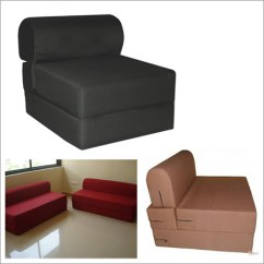 Foam For Sofa India Home Theatre Sectional Sofas Cum Bed Manufacturer Supplier
