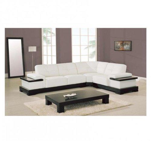 buy used sofa set in delhi ashley sleeper sofas wooden straight line - ...