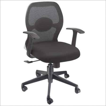geeken revolving chair medical reclining chairs office furniture exporters manufacturers low back