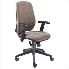 Geeken Revolving Chair Hanging Exercise Office Furniture Exporters Manufacturers Workstation