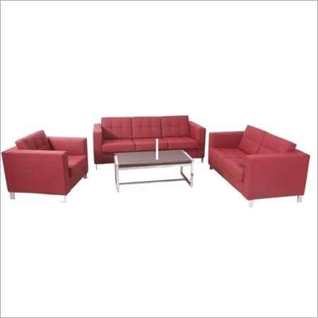 office sofa set india beds dublin done deal geeken seating collection pvt ltd plot no 93 a sector 6 imt manesar gurugram