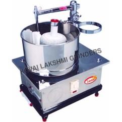 Electric Grinder Kitchen Copper Hoods Manufacturer Kerala