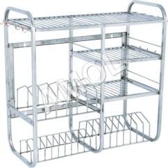 Kitchen Storage Racks Home Depot Packages Exporter Manufacturer