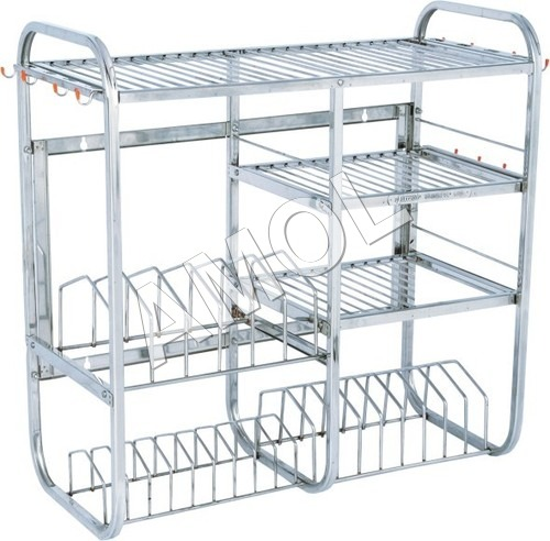 kitchen storage racks remodeling software exporter manufacturer