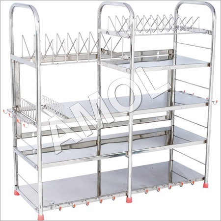 kitchen racks home depot canada island ss exporter manufacturer supplier steel pipe