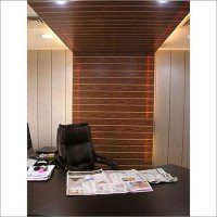 Wood Design Pvc Wall Panel - Wood Design Pvc Wall Panel ...