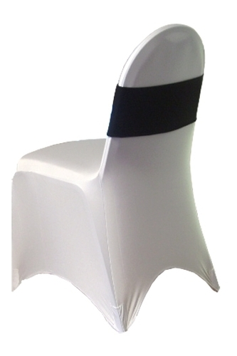 chair covers manufacturers in delhi nailhead upholstered dining wedding cover exporter manufacturer