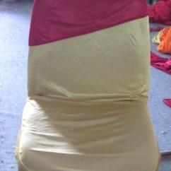 Chair Covers Manufacturers In Delhi Kohls Bedroom Lycra Wedding Exporter