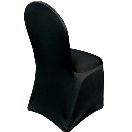 chair covers manufacturers in delhi purple side black cover for indian wedding