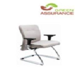 Office Chair Not Revolving Folding Meaning Godrej Non Distributor