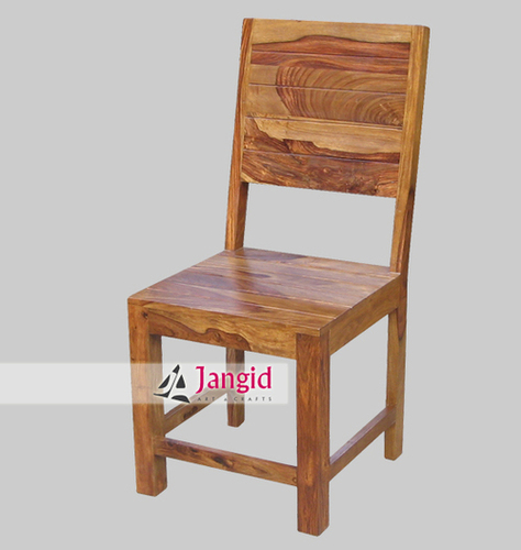 wooden chairs with arms india teal velvet chair indian sheesham exporter