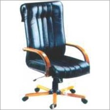 revolving chair vadodara stool with footrest high back chairs manufacturer supplier gujarat