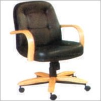 revolving chair vadodara accent office chairs in dealers traders medium back
