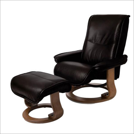 recliner chair with ottoman manufacturers how to make a timeout burg manufacturer supplier exporter