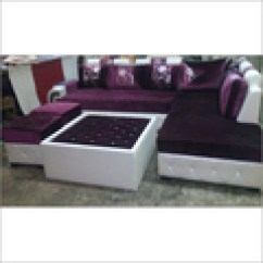 Fancy Sofa Sets Argos Brooklyn Large Set In Delhi Dealers Traders Covered New