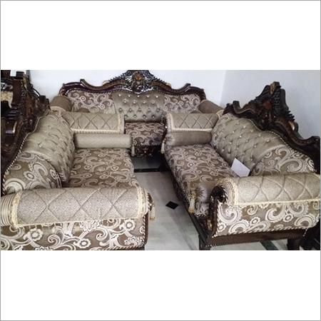 wooden sofa sets designs india broyhill reclining sectional classic santokh furniture works plot no 22 block kirti nagar new delhi