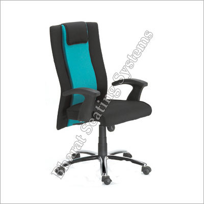 revolving chair manufacturers in mumbai high back patio cushions canada office chairs manufacturer