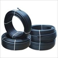 Rigid PVC Pipe Manufacturer,Rigid PVC Pipe Supplier,PVC ...