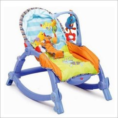 Baby Sleeping Chair Costco Fire Pit Table And Chairs Distributor Supplier In West