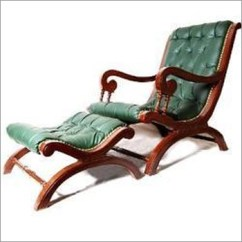 Easy Chairs With Footrests Wooden Chair Blueprints Turquoise Footrest