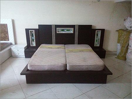 designer sofa sets in delhi italia furniture double beds - manufacturer ...