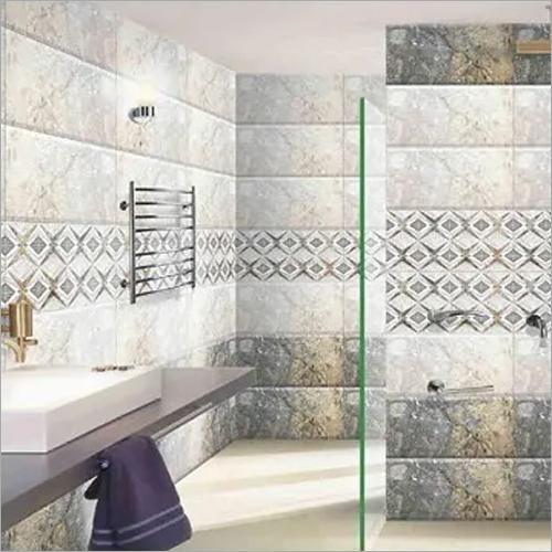 Ceramic Bathroom Tiles Manufacturer Supplier Exporter