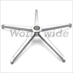 The Revolving Chair Base Desk Antique Manufacturer Supplier