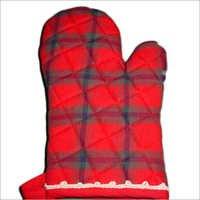 kitchen mittens home depot cabinet hardware manufacturers suppliers dealers