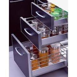 kitchen basket desks set manufacturer supplier exporter