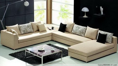 beautiful sofa sets sofas and armchairs john lewis manufacturer supplier