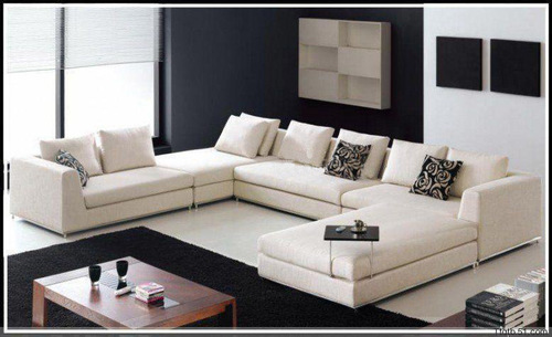 modern sofa set designs for living room leather couch in new delhi dealers traders