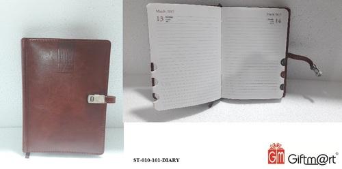 627f067f4f6 Personal Corporate Diaries Wholesaler in Mumbai