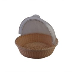 Chair Covers Manufacturers In Delhi Adirondack Diy Kit Round Basket With Rolltop Cover