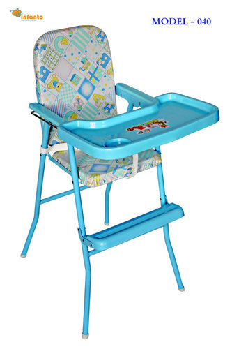 baby feeding chairs in sri lanka bedroom and ottomans basic high chair exporter supplier manufacturer maharashtra india