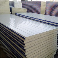 Insulated Sandwich Panel Wall Manufacturer,Insulated ...