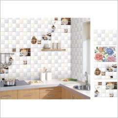 Kitchen Wall Tiles Non Slip Shoes Mosaic Exporter