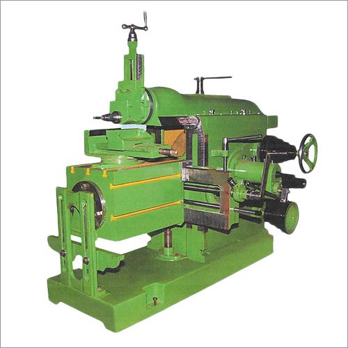 Shaper Machine For Sale In Pakistan