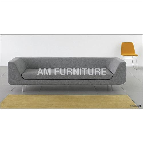 office sofa set india home cinema sofas am furniture no 8 92 5th cross hm road