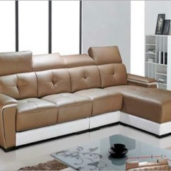 Office Sofa Set India Kelly Chen Sofascore Manufacturer And Supplier In Indore