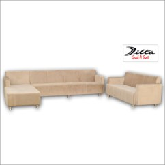 Office Sofa Set India Chelsea Square Manufacturer Supplier Ahmedabad